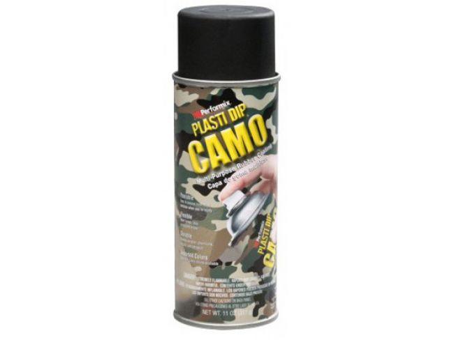 plastidip camo usa spraydose schwarz. Black Bedroom Furniture Sets. Home Design Ideas